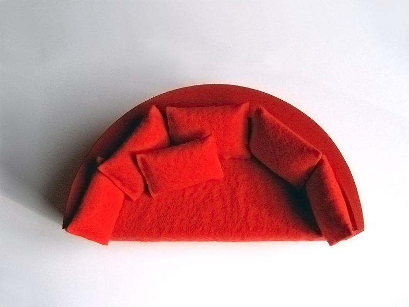 team form ag drehbar. Black Bedroom Furniture Sets. Home Design Ideas