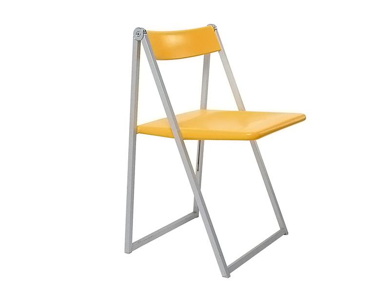 team form ag stuhl an der wand 1971 2000. Black Bedroom Furniture Sets. Home Design Ideas