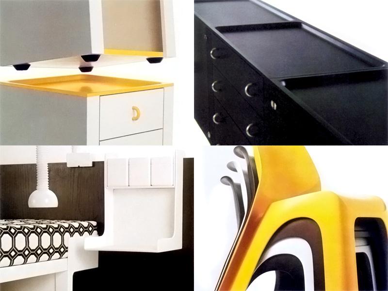 team form ag staum bel 1975 79. Black Bedroom Furniture Sets. Home Design Ideas